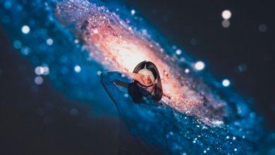 Photo of 8 космических причин по которым Вселенная сводит нас с новыми людьми