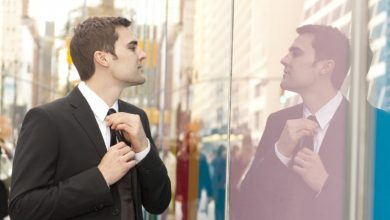 15 знаков, что перед вами — злобный нарцисс