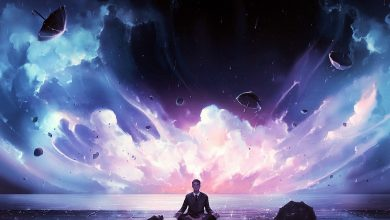 Photo of Мир изнутри: как медитация инейротехнологии изменят мир