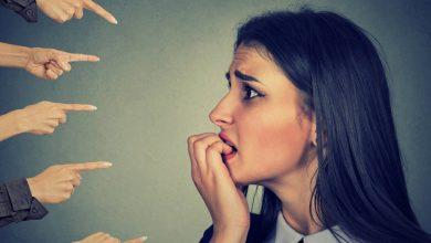 5 факторов, что рядом с вами токсичный человек