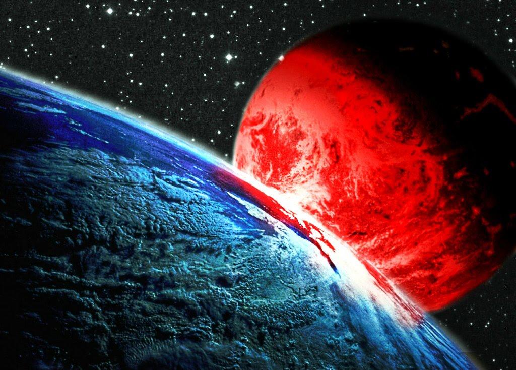 nasa planet x 2019 - 1024×734