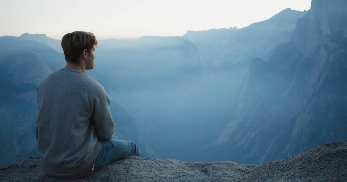 3 мощные практики, которые помогут начать уважать свои убеждения