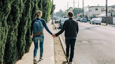 Дружба вместо Любви — брак новой эры
