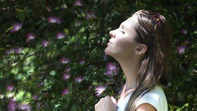 Photo of Как контролируемое дыхание успокаивает разум