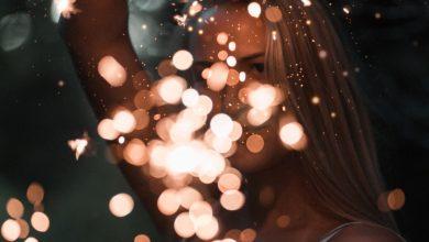 Photo of Сатья Дас: Женщина — вдохновение мужчины