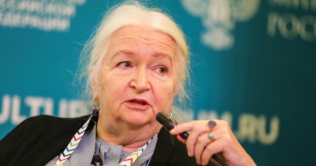 Нейролингвист Татьяна Черниговская о сюрпризах мозга, подсознания и психики