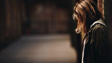 Как знаки Зодиака справляются с депрессией