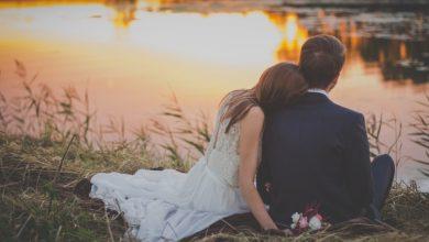 Photo of 3 лучших партнера для брака среди знаков Зодиака