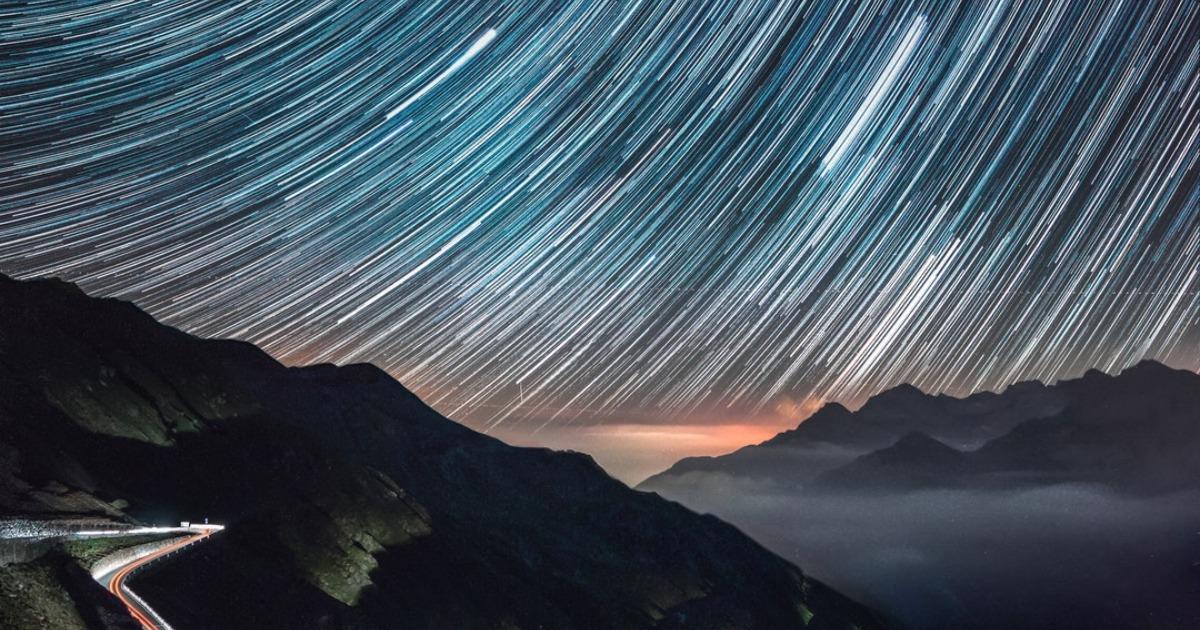 Как парад планет 13 августа повлияет на знаки Зодиака