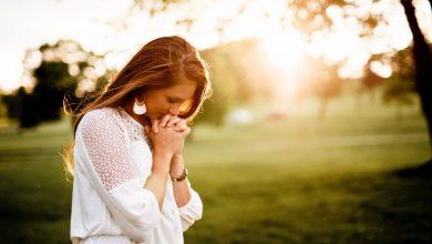 Photo of 10 правил, как правильно молиться