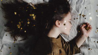 Photo of Когда снятся вещие сны в ведической астрологии
