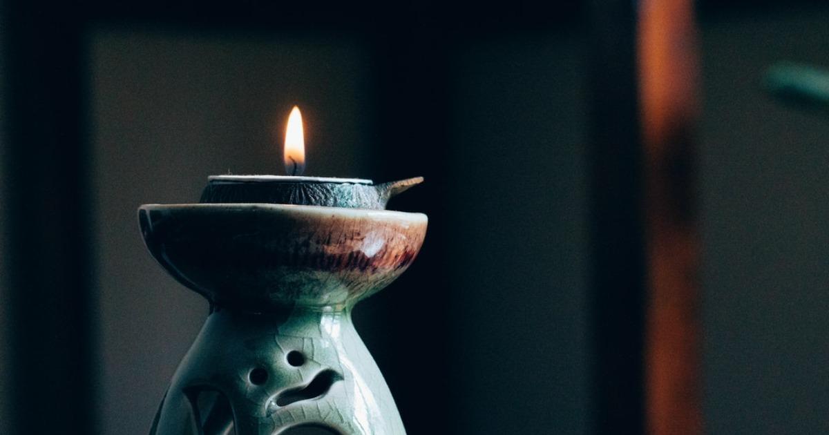 Нейрофизиология: Медитация Метта