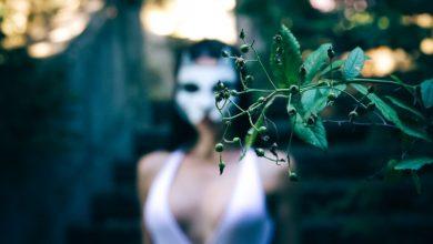 Photo of Сатья дас: 26 преград на пути к женственности