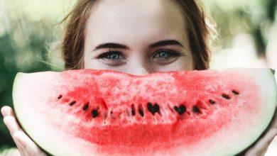 Сатья Дас: 7 правил женского здоровья и красоты