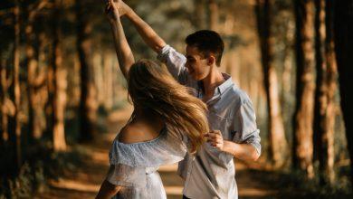Photo of Сатья Дас: 14 основ построения счастливых отношений