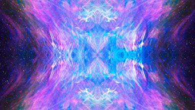 Photo of Что известно о параллельных вселенных?