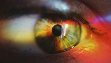 Photo of Шестая чакра и интуиция