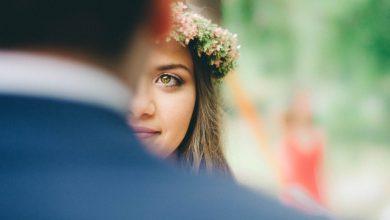 Сатья Дас: Клятва идеальной жены