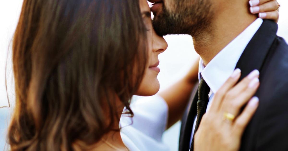 Сатья Дас: Клятва идеального мужа