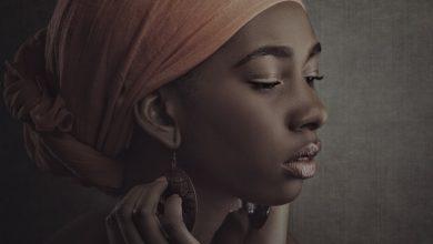 Photo of Сатья Дас: Божественная женщина должна уметь выговариваться