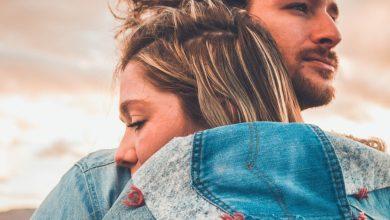 Как победить ложное эго в отношениях