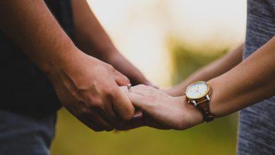 Photo of Ошо: Об отношениях и жажде быть любимым