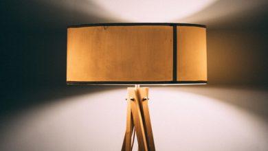 Photo of Как проверить и улучшить энергетику дома