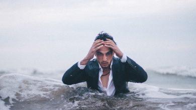 Photo of 10 признаков того, что вы неуважительно относитесь к себе