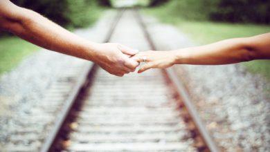 Photo of Мужчина и женщина: секрет счастливых отношений
