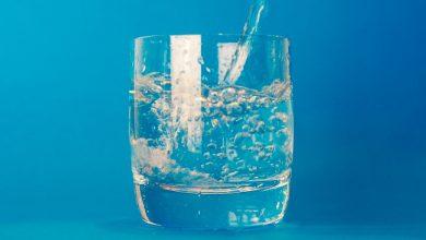 Photo of Польза кремниевой воды