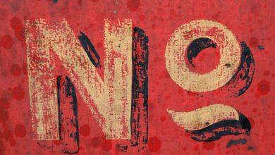 Photo of 4 правила работы с отказом: как «нет» превратить в «да»
