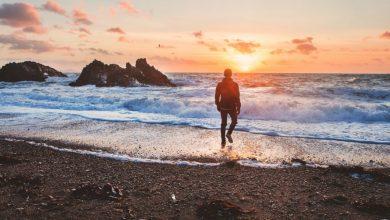 5 простых привычек, которые помогут достичь своей мечты
