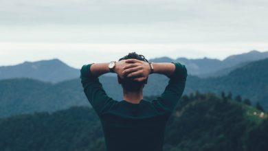 Photo of 33 ключа для анализа вашей жизненной ситуации