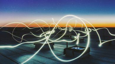 5 способов укрепить ауру и отвести любую негативную энергетику
