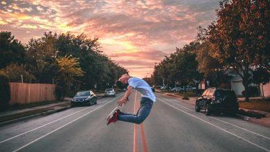 Photo of 40 мыслей вслух, которые помогут следовать за мечтой