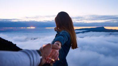Надо ли «переделывать» близкого человека в благостного?