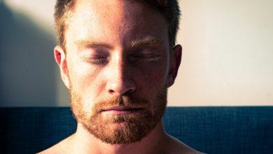 Photo of 10 препятствий на пути к практике медитации