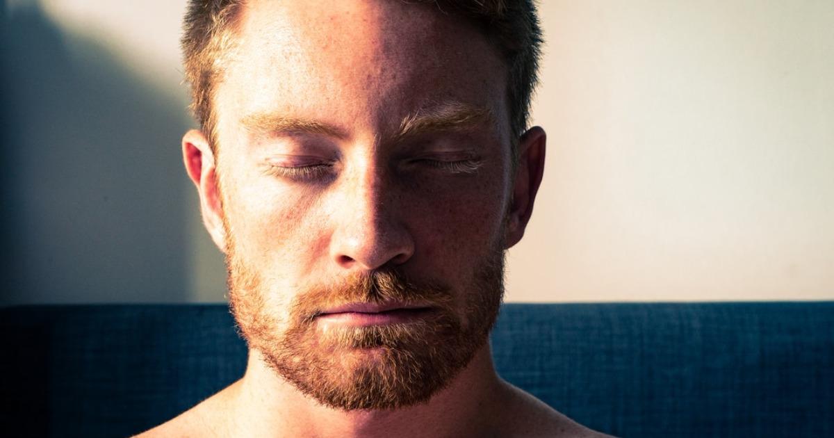 10 препятствий на пути к практике медитации