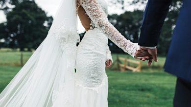 Не торопитесь в ЗАГС! Отложите свадьбу на 3 года