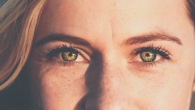 Лариса Ренар: 5 истинно женских качеств