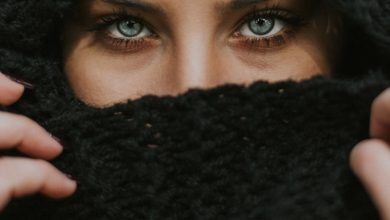 Photo of Счастье любит тишину, или Почему лишний раз стоит промолчать