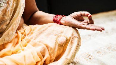 Почему вам стоит задуматься о медитации