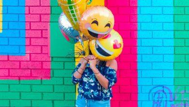 Photo of Основные привычки счастливых людей, о которых они никогда не рассказывают