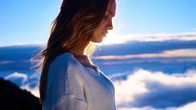 8 причин, почему мужчины не могут общаться с «глубокой»женщиной