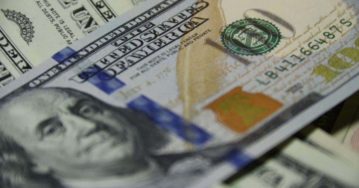Магия денег: Притяжение денег с помощью магии