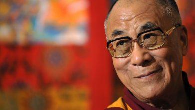 Photo of Утренняя практика от Далай-ламы, чтобы день прошел превосходно