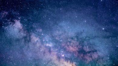 Правило трех сигналов, или Как вас учит Вселенная