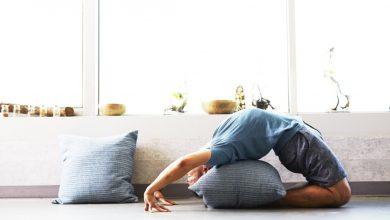 Хатха-йога: Баланс тела, ума и энергии