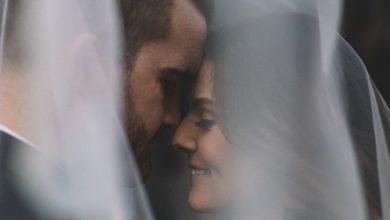 Photo of Настоящая любовь — это любовь всей жизни