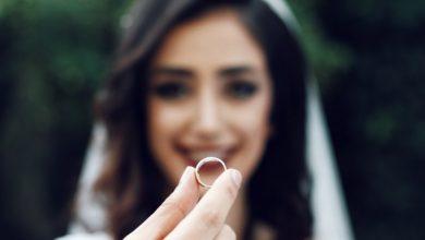 Photo of 6 секретов, как выйти замуж: советы психолога